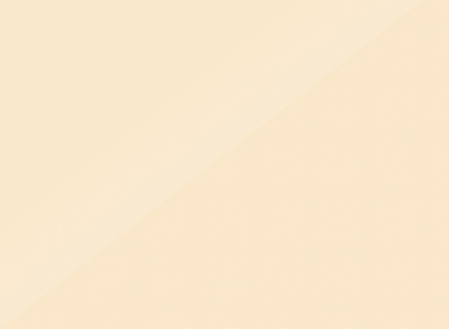 Бежевый цвет картинка бежевого цвета